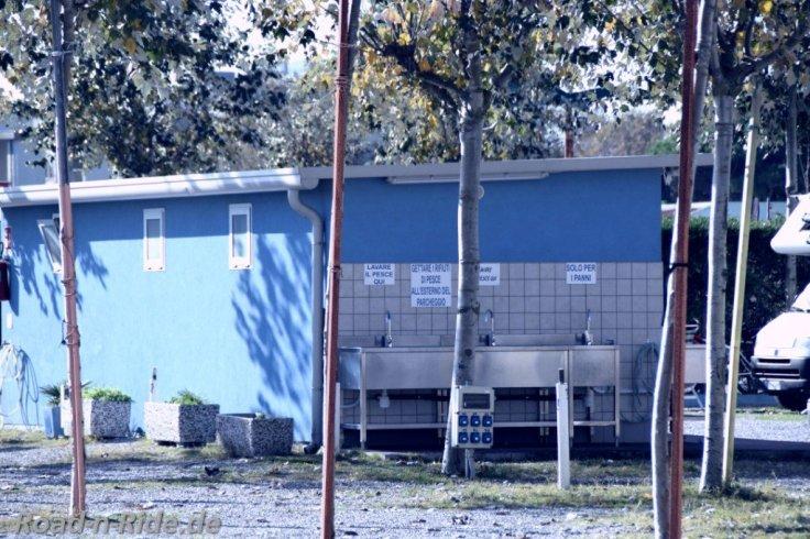 area camper 2 palme-12042787720..jpg