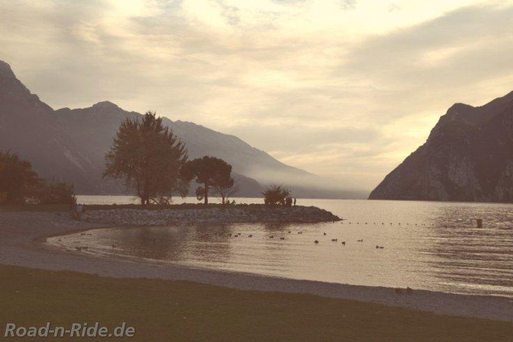beach riva482240850..jpg