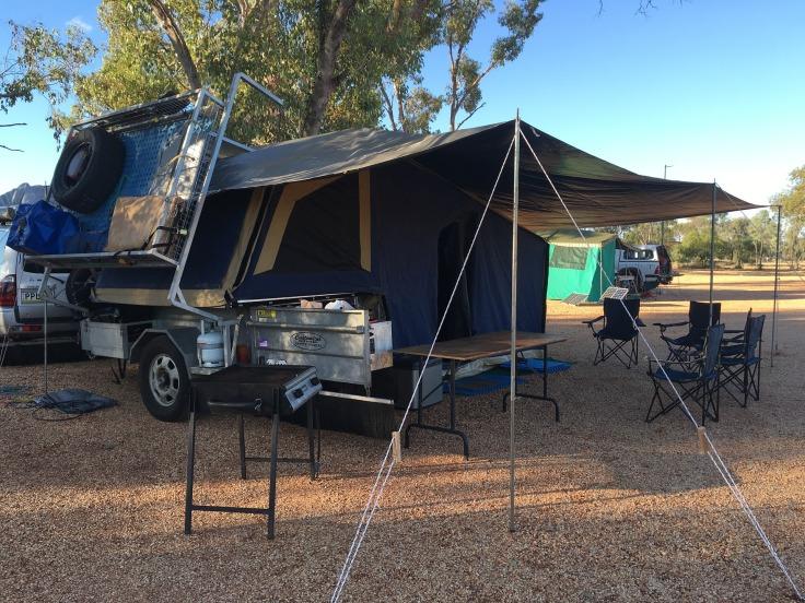 camping-1414994_1920
