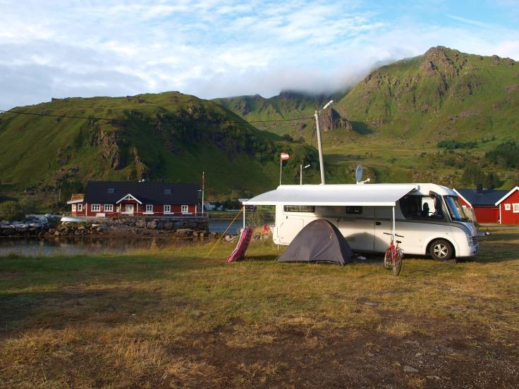 camping-1708172_1920