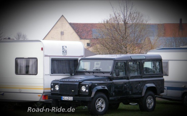 landy+südwind1251579923..jpg