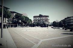 piazza bibione 1797653294..jpg