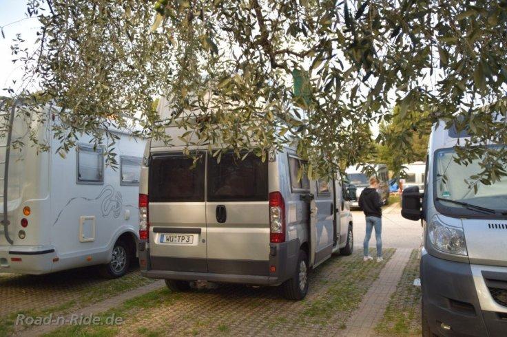 riva stellplatz back1435186990..jpg