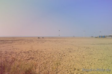strand chioggia700721875..jpg