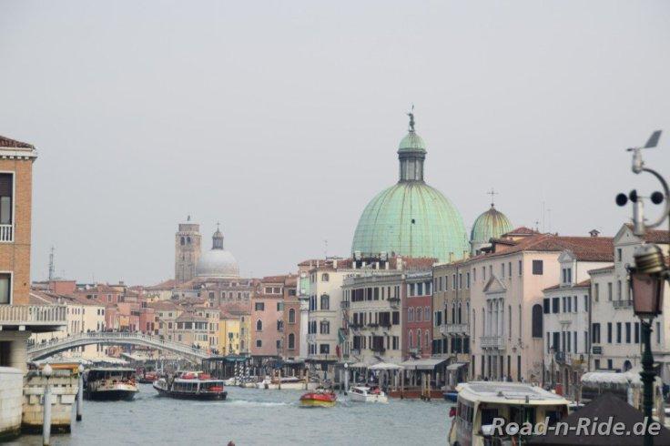 venezia1619457161.jpg