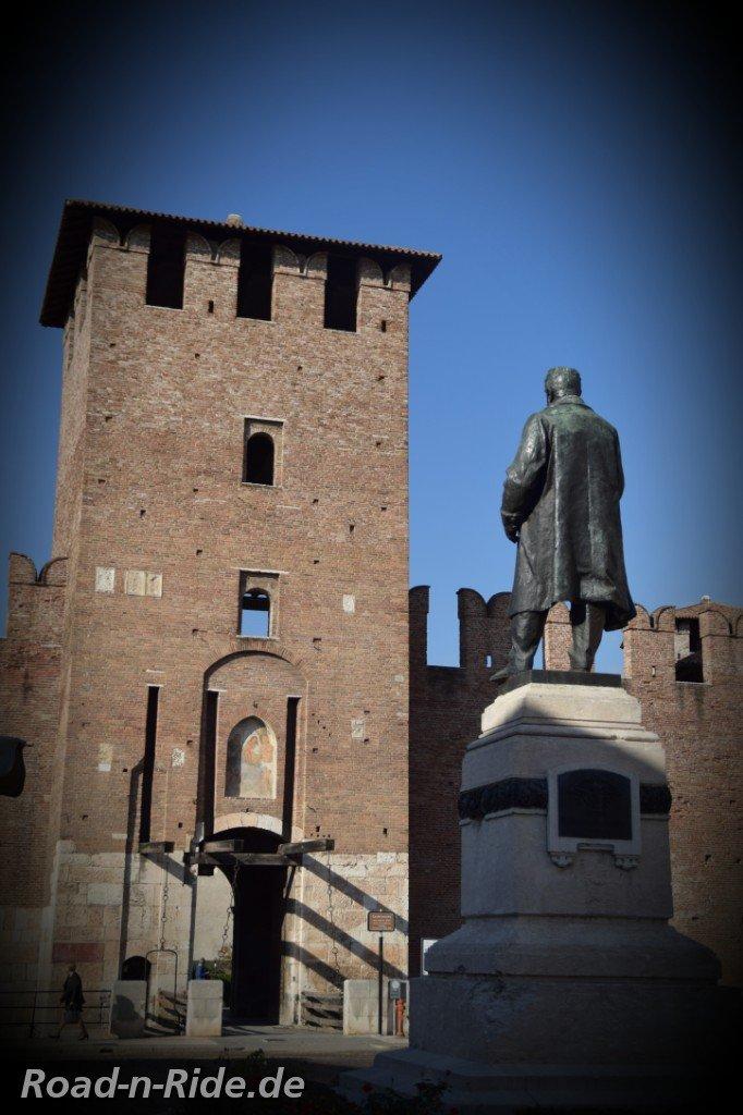 verona castle -1917097335..jpg